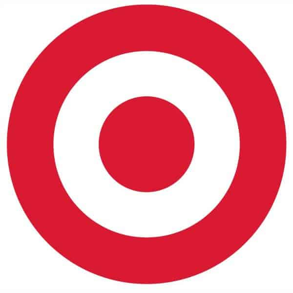 $250 Target Gift Card Giveaway!