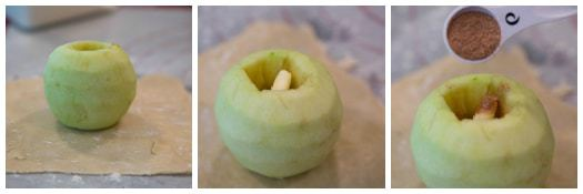 apple-dumplings-prep1