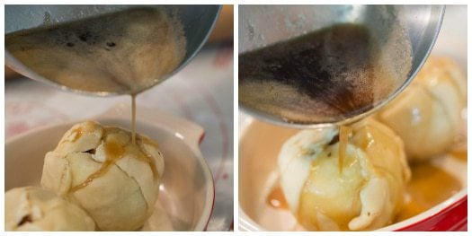 apple-dumplings-prep3