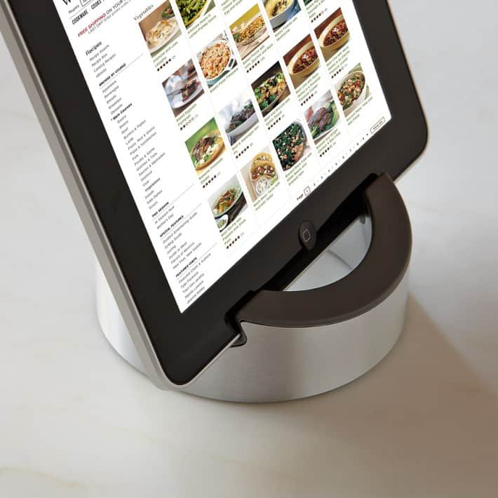 Williams-Sonoma Kitchen Stand for Tablets