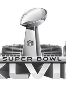 142 Super Bowl Recipes for Super Bowl XLVIII | browneyedbaker.com