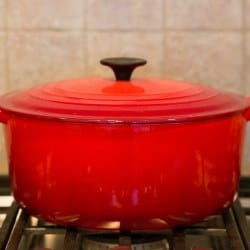 Essential Kitchen Equipment: How To Stock Your Kitchen