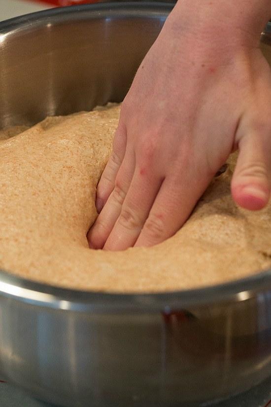 whole-wheat-sandwich-bread-10-550