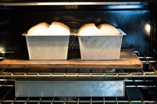 whole-wheat-sandwich-bread-51-550