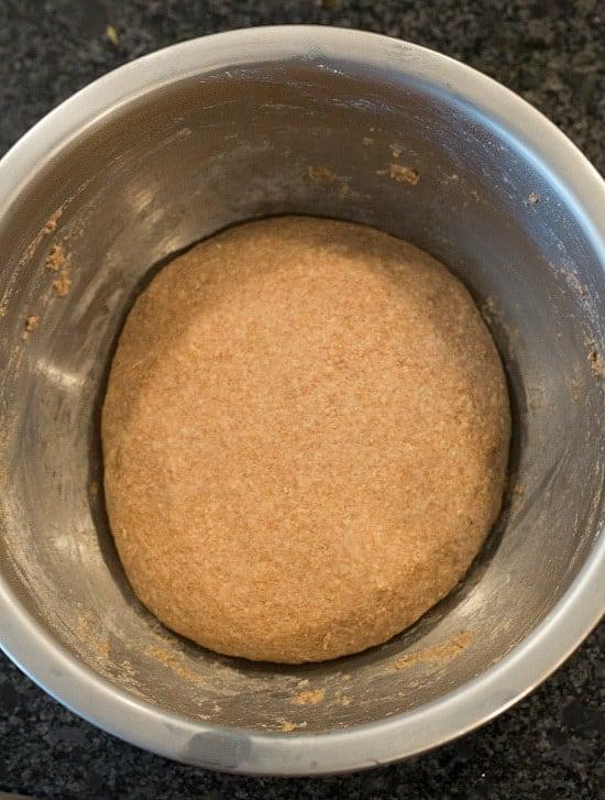 whole-wheat-sandwich-bread-7-550