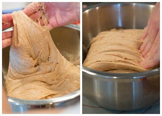 whole-wheat-sandwich-bread-prep2