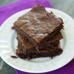 zingermans-brownies-19-250