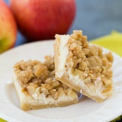 apple-cheesecake-crumb-bars-18-250