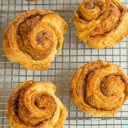 morning-buns-32-550