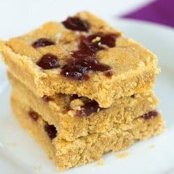 peanut-butter-jelly-cookie-bars-12-250