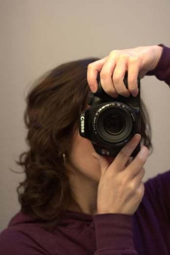 new-camera-1-525
