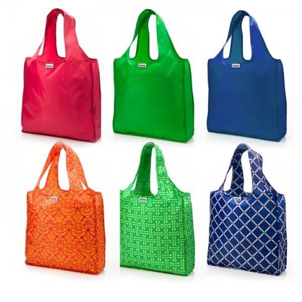 RuMe Tote Bags