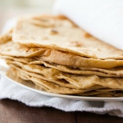 homemade-flour-tortillas-34-250