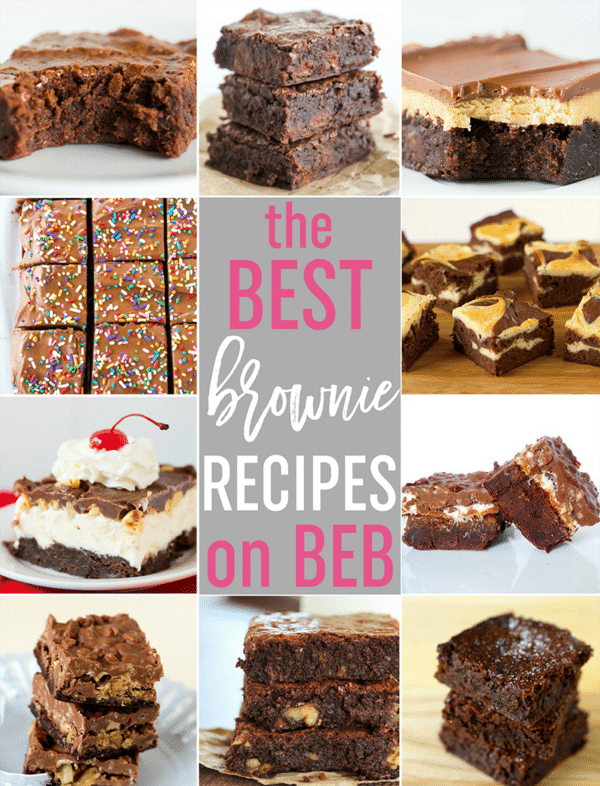 best-brownie-recipes-pinterest-800-full