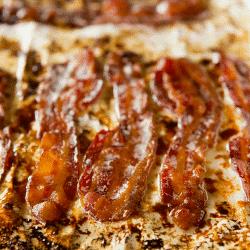 Bacon-7-square