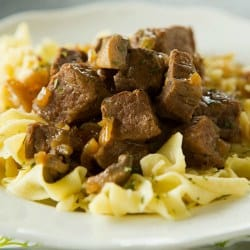 slow-cooker-beef-tips-8-250