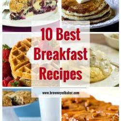 best-breakfast-recipes-250
