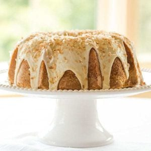 coconut bundt cake coconut bundt cake recipe 2987