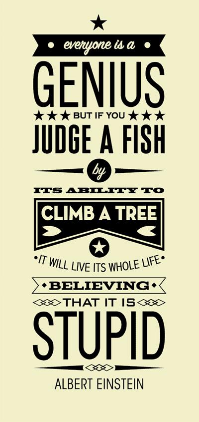 fish_quote2_400