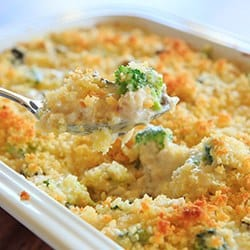 chicken-broccoli-rice-casserole-18-250