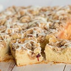 cranberry-eggnog-coffee-cake-250