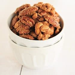 sugar-spiced-nuts-1-250