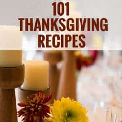 thanksgiving-recipes-square