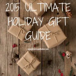 2015-holiday-gift-guide-square
