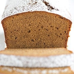 gingerbread-pound-cake-10-250