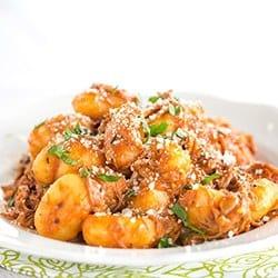 slow-cooker-gnocchi-pork-10-250