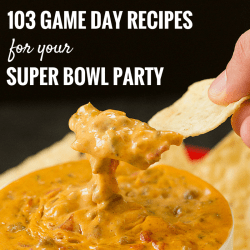 super-bowl-recipes-2016-FB