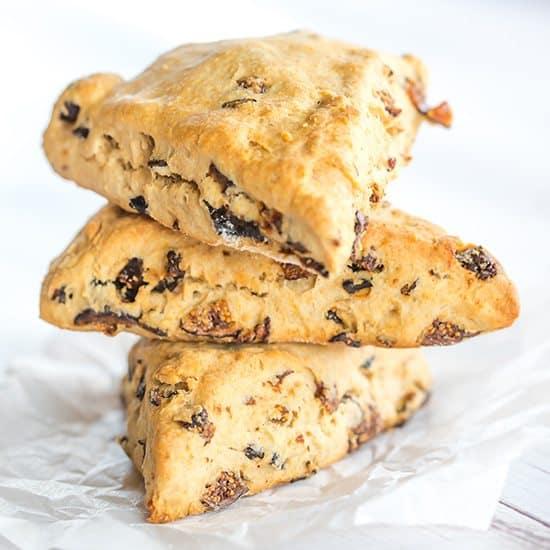 honey-fig-scones-22-550