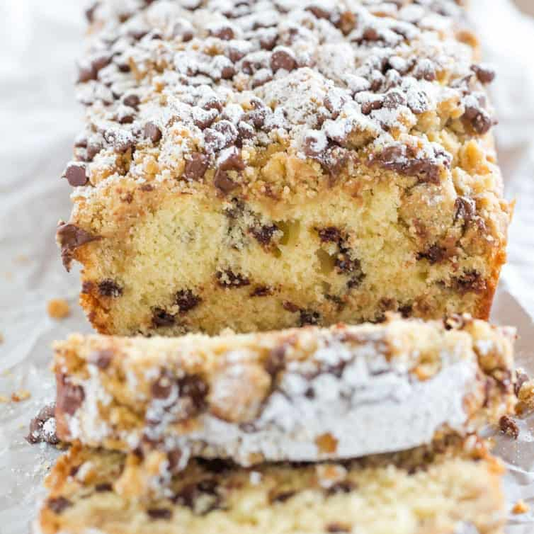 chocolate-chip-crumb-cake-16-1200