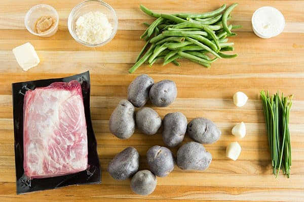 Blue Apron Meal Delivery Service: A Review and Special Offer!