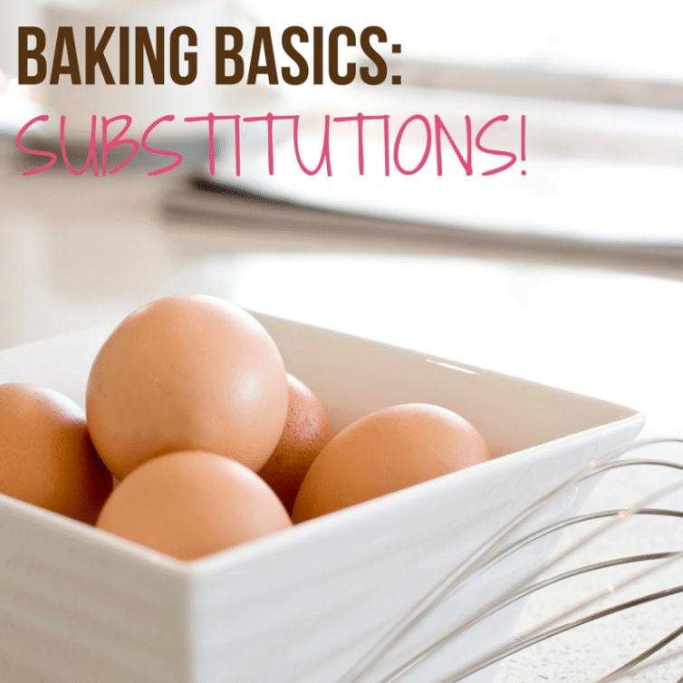 common-baking-substitutions-square