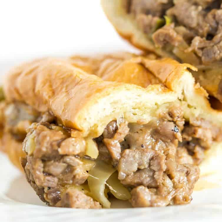 philly-cheesesteaks-14-400