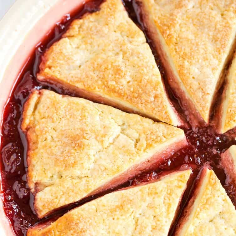 strawberry-jam-biscuit-cobbler-12-1200