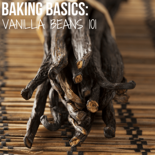 vanilla-beans-square