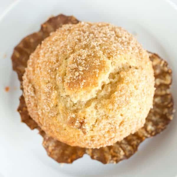 apple-cinnamon-muffins-50-1200