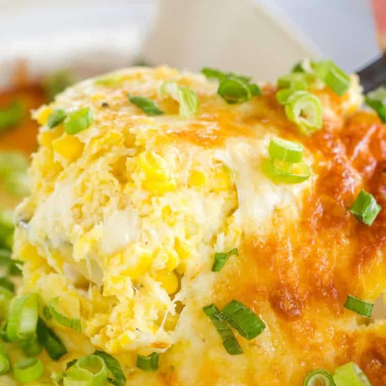 cheesy-corn-casserole-26-1200