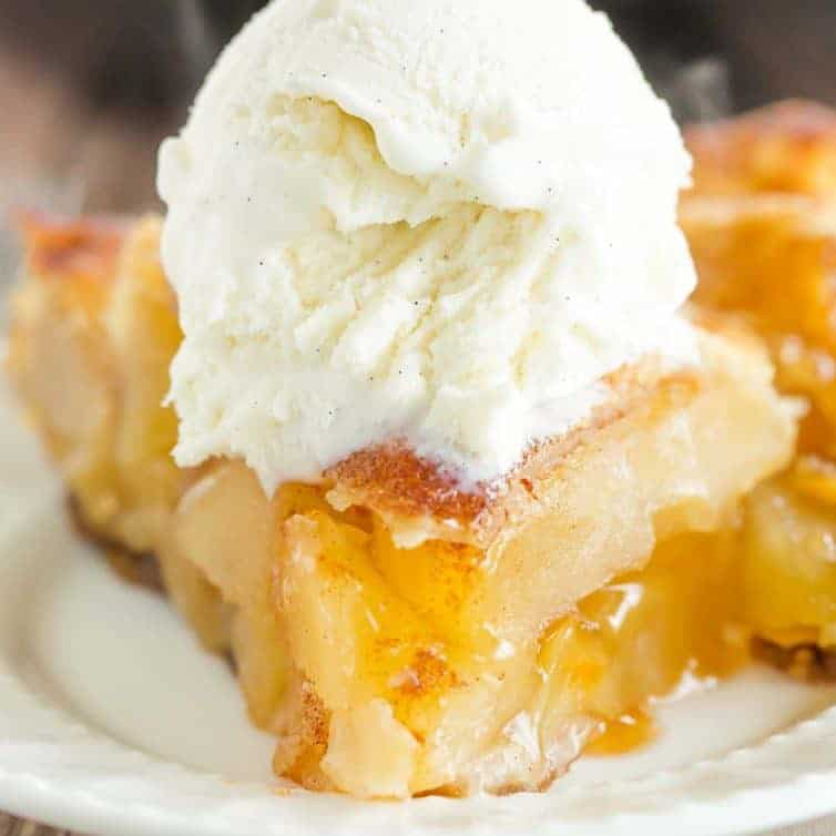 skillet-apple-pie-31-400