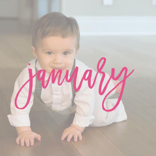 january-2016