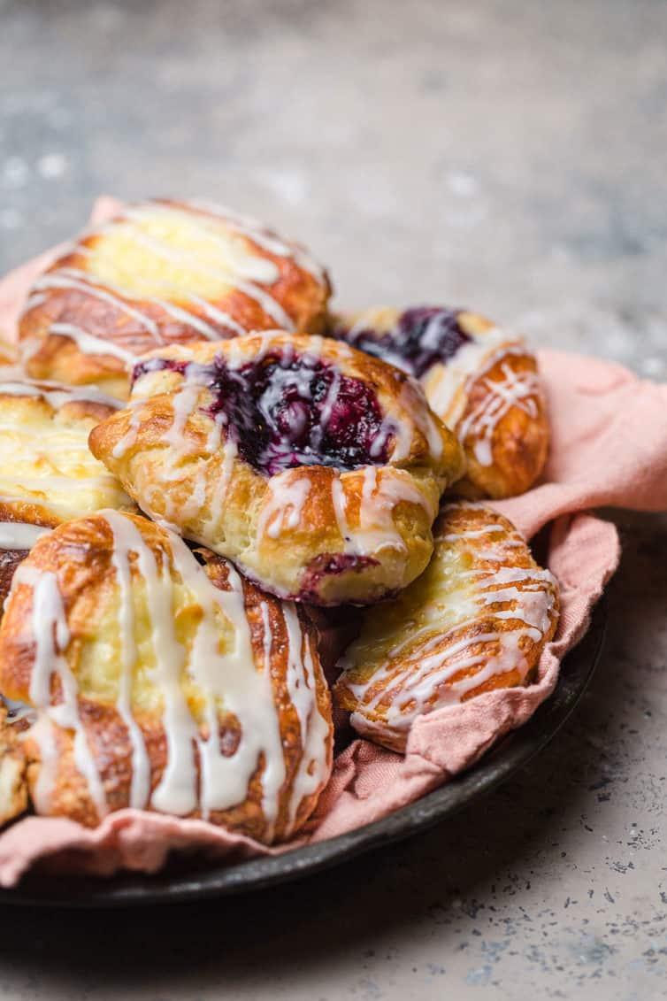 BEB-danish-pastries-33-1200-1024x1536.jp