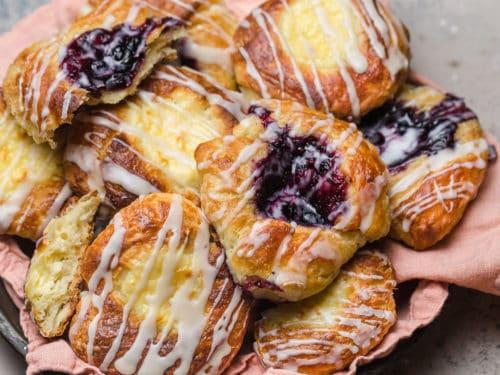 BEB-danish-pastries-36-square-500x375