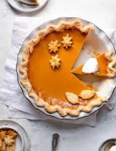 Apple Hand Pies Brown Eyed Baker