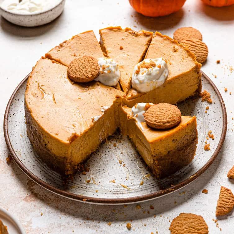 O prato do fim de semana: 07/11/2020 |  Brown Eyed Baker 5